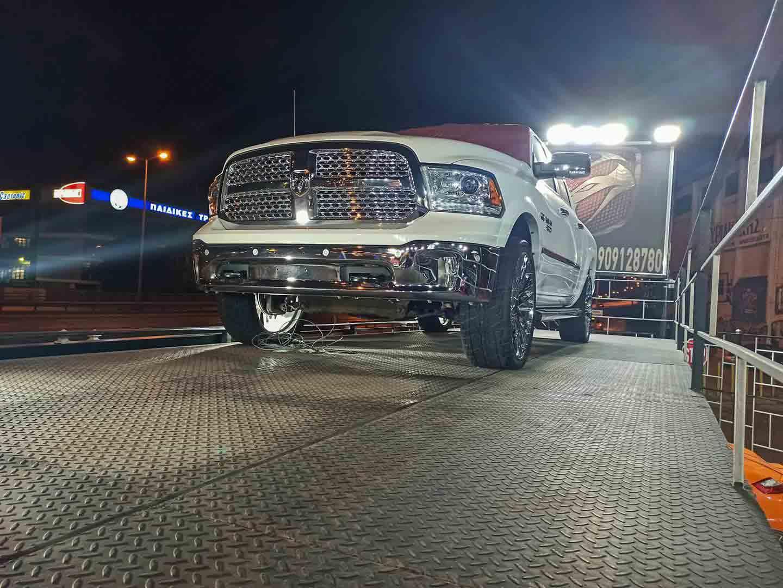 ksth-auto (7)
